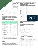 Taller Nivelación semestre 1 G9 2013[1].pdf
