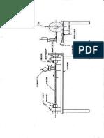 Contoh Penyelesain Praktek Konstruksi Lamp 2