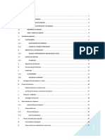 Microsoft Word - Proyecto de Inversion Final