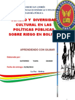 GILMAR20.pdf