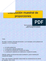 clase6-091122171253-phpapp01
