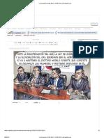 Carlincaturas 24-06-2013 - 24-06-2013 _ LaRepublica.pdf
