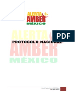 Alerta Amber - Protocolo Nacional.pdf