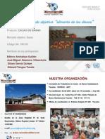 Cacao PLAN DE EXPORTACION.pptx