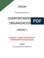 CO_U1_A2_ISAD