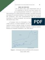 UERJ - Estudo Rio de Janeiro