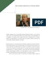 Ponencia_ Don Pablo González Casanova