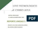 Reporte Graficacion.docx