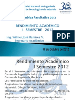 Rendimiento-Académico-I-Semestre-2012