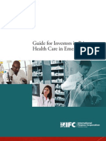 Guide_for_Investors_in_Private_Health_Care_in_Emerging_Markets.pdf
