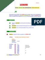 practica 4 ensamblador 80386.pdf