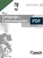 Guia CL-10 (WEB) Gneros Literarios