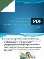 Aspek Teknis Hukum Laut