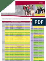 CPD Calendar - 2012-13_T3_R1