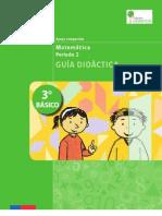GUÍA DIDÁCTICA MAT..pdf