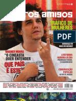 CarosAmigos147 2009 06