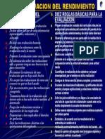 principios-reglas1