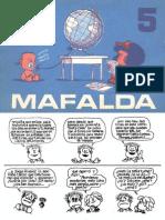 Mafalda 05.pdf
