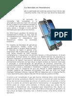 Artigo Segurança em Smartphones.doc