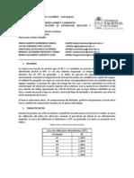 INFORME DESTILACIÓN CONTINUA (1).docx