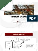 FA Unidad 5 Valorizacion de Activos Financieros 01