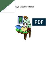 Drenaje Linfático Manual1.docx