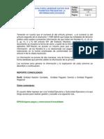 09-04-2012 - Guia Para Generar Informacion Exogena (2)