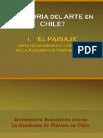 clase+4_paisaje.pptx+_Autoguardado_