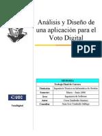 38741tfc.pdf