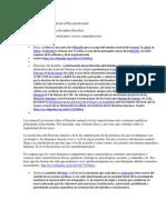 actividad 1 etica.docx