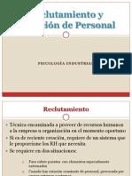 Reclutamiento y Selección.pptx