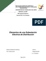 Elementos SE Dist.