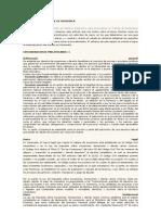 79409909-DECLARACION-SUCESORAL-EN-VENEZUELA.docx