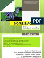 BOTULISMO_butronjohann