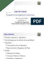 ClaseNL07S0107