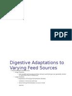 05 Fisiologia Comp Dig Adapt Digestivas.unlocked
