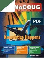 NoCOUG Journal 201302
