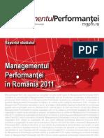 Raport-mgpmRO-2011-v1-file-55.8