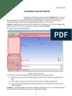 icemcfdTutorial2011.pdf
