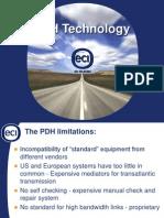 11_SDH_Technology.ppt
