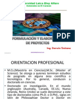 PROYECTOS (SESION 1)