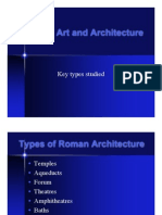 Art_and_architecture.pdf