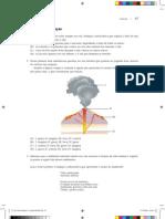 livro professor CIE EF_sugestão avaliação