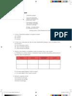 livro do professor LP EF_soluções e comentários