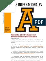 Tema No. 01 Introducción al Financiamiento Internacional-1.pdf