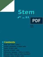 Stem Cells[1].pptxppp