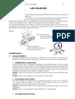 3. Falacias_ 2dos Sec.