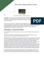 9.Los_fósiles.pdf