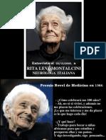 RITALEVI-MONTALCINI-Neurologa_investigadora-100_años[1] (1)