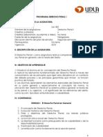Programa_curso Penal 1